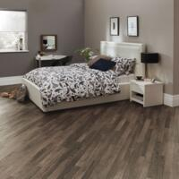 Da Vinci - Vinyl Flooring - Limed Cotton Oak