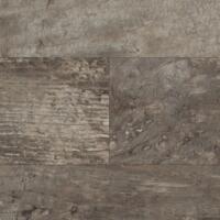 Da Vinci - Vinyl Flooring - Coastal Driftwood