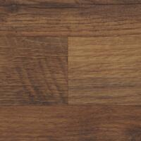 Da Vinci - Vinyl Flooring - Blended Oak