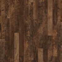 Da Vinci - Vinyl Flooring - Beach Driftwood