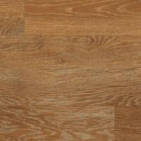 Knight Tile - Vinyl Flooring - Classic Limed Oak