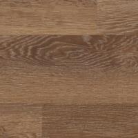 Knight Tile - Vinyl Flooring - Mid Limed Oak