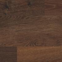 Knight Tile - Vinyl Flooring - Aged Oak