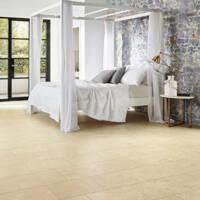 Da Vinci - Vinyl Flooring - Stone - Bluff
