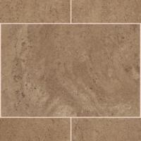Da Vinci - Vinyl Flooring - Stone - Sable