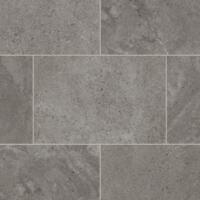 Da Vinci - Vinyl Flooring - Stone - Drift