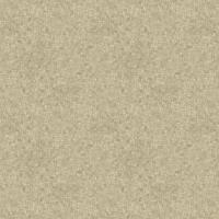 Michelangelo - Vinyl Flooring - Stone - Ancient Onyx