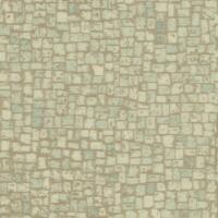 Karndean Michelangelo - Vinyl Flooring - Stone Florentine Green - Florentine Green