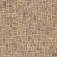 Karndean Michelangelo - Vinyl Flooring - Stone Neopolitan Brick - Neopolitan Brick