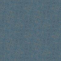 Karndean Michelangelo - Vinyl Flooring - Stone Adriatic Blue - Adriatic Blue