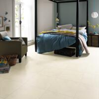 Opus - Vinyl Flooring - Stone - Luna