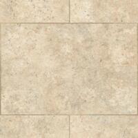 Karndean Knight Tile - Vinyl Flooring - Stone Soapstone