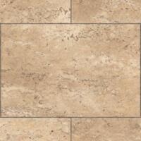 Karndean Knight Tile - Vinyl Flooring - Stone Rona Stone - Rona Stone