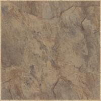 Karndean Knight Tile - Vinyl Flooring - Stone Andecite Slate - Andecite Slate