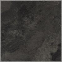 Karndean Knight Tile - Vinyl Flooring - Stone Onyx Slate - Onyx Slate