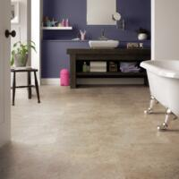 LooseLay - Vinyl Flooring - Stone - Indiana