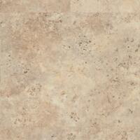 LooseLay - Vinyl Flooring - Stone - Indiana