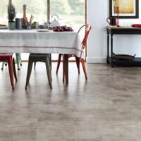 Karndean LooseLay - Vinyl Flooring - Stone Colorado