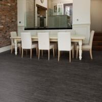 Karndean LooseLay - Vinyl Flooring - Stone Nevada