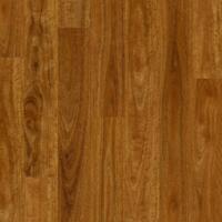 Eligna - Laminate Flooring - Spotted Gum