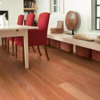 Quick-Step ReadyFlor - Timber Flooring Sydney Blue Gum 1strip - Sydney Blue Gum 1strip
