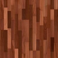 Quick-Step ReadyFlor - Timber Flooring Jarrah 3strip - Jarrah 3strip